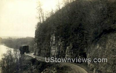 Misc, TN,    ;    Misc, Tennessee Postcard