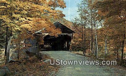 Greetings From  - Falmouth, Virginia VA Postcard