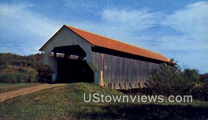 Mount Mansfield, Vermont      ;     Mount Mansfield, VT Postcard