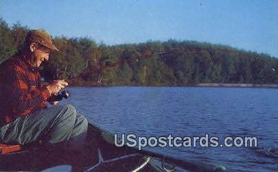 Misc, WI     ;     Misc, Wisconsin Postcard