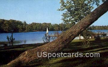 Misc, Wisconsin     ;     Misc, WI Postcard
