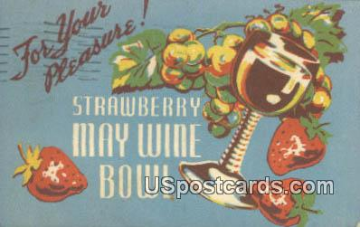 Mader's Famous Restaurant - MIlwaukee, Wisconsin WI Postcard