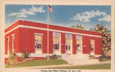 Weirton WV