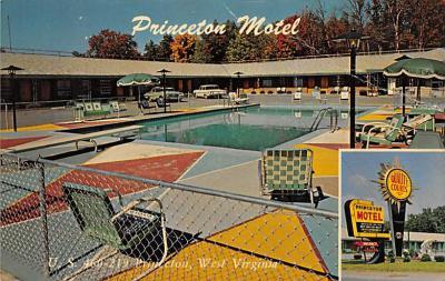 Princeton WV