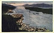 Ketchikan, Alaska,;   Ketchikan, AK Postcard