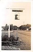 Vermont Maple Syrup - Brattleboro Postcard