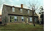 Old State House - Rutland, Vermont VT Postcard