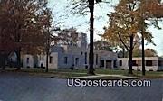 Emmanuel Evangelical United Brethren Church - Appleton, Wisconsin WI Postcard