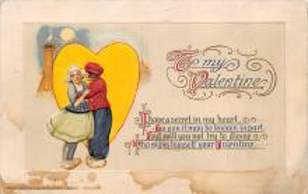 vad000011 - Valentine's Day