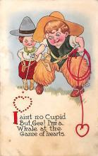 vad000013 - Valentine's Day
