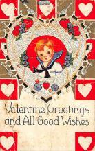 vad000015 - Valentine's Day