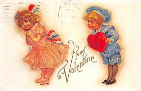 vad000019 - Valentine's Day