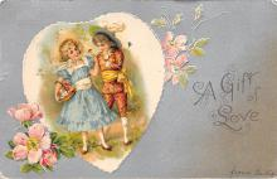 vad000033 - Valentine's Day