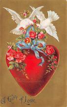 vad000039 - Valentine's Day