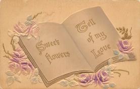 vad000043 - Valentine's Day