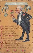 vad000055 - Valentine's Day