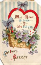 vad000061 - Valentine's Day
