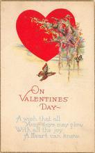 vad000071 - Valentine's Day