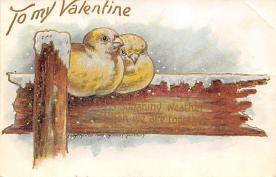 vad000073 - Valentine's Day