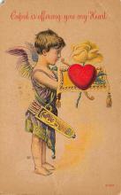 vad000079 - Valentine's Day