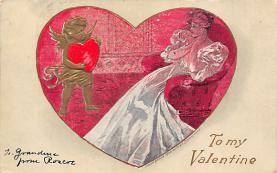 vad000085 - Valentine's Day
