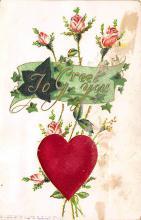 vad000089 - Valentine's Day