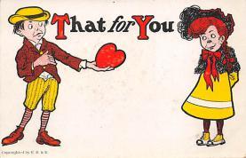 vad000093 - Valentine's Day