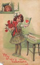 vad000099 - Valentine's Day