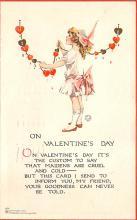vad000101 - Valentine's Day