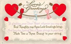 vad000111 - Valentine's Day