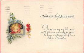 vad000115 - Valentine's Day