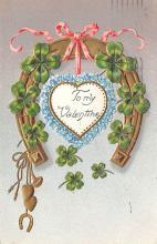 vad000119 - Valentine's Day