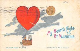 vad000123 - Valentine's Day
