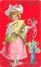 vad000127 - Valentine's Day