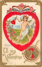 vad000131 - Valentine's Day