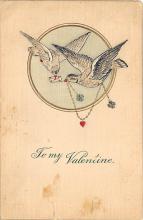 vad000161 - Valentine's Day