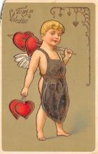 vad000163 - Valentine's Day