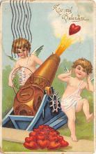 vad000165 - Valentine's Day