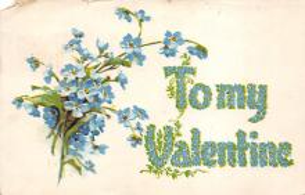 vad000197 - Valentine's Day
