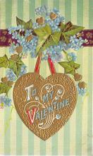 vad000209 - Valentine's Day