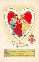 vad000237 - Valentine's Day