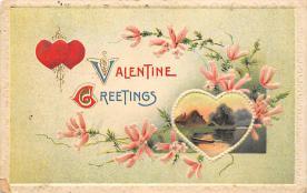 vad000261 - Valentine's Day