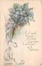 vad000267 - Valentine's Day
