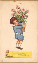 vad000269 - Valentine's Day