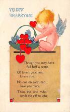 vad000271 - Valentine's Day