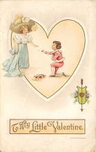 vad000275 - Valentine's Day