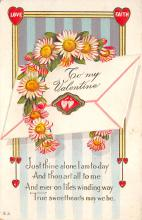 vad000277 - Valentine's Day