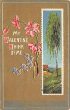 vad000279 - Valentine's Day