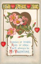 vad000283 - Valentine's Day