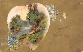 vad000285 - Valentine's Day